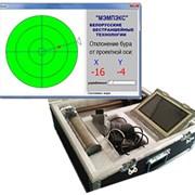 СЛК-01 Система лазерного контроля (ГНБ) фото
