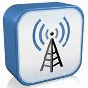 Подключение по радио каналу фото