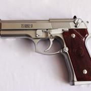 Страйкбольные пистолеты, револьверы, купить, цена Киев фото