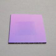 Графен на диэлектрической подложке фото