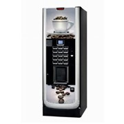 Торговый автомат Atlante 500 фото