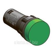 Сигнальная лампа, степень защиты IP40 MT22-D66 фото