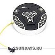 Мультимедиа MP3 FL-004 для электромобилей фото