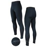 Спортивные мужские штаны-тайтсы Radical Nexus 101724 фото
