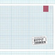 Сенсорное стекло (тачскрин) для Apple iPad mini белое AAA, Диагональ 7.9, 1024x768 (XGA) фото