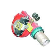 Комплекты ремонтные подогревателей газа Факел-ПГ-5 фото