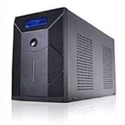 PowerBasic 3000 VA фото