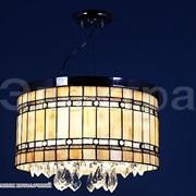 Люстра 3387/16P светильник потолочный фото