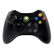Геймпад Xbox 360 фото