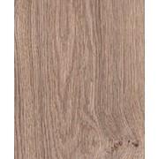Ламинат Floorpan Blue Дуб палермо классический фото