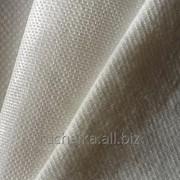 Ткань техническая фото