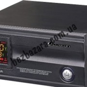 Стабилизатор напряжения LDR-500VA фото