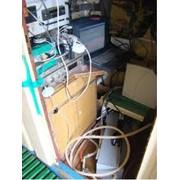 Радиооборудование Украина фото