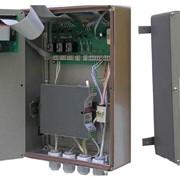 БТВЗ-30 - блок термо- и виброзащиты фото
