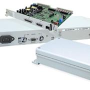 Цифровая система передачи Megatrans-3M фото