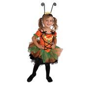 Детский карнавальный костюм d10 фото