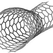 Наноматериалы фото