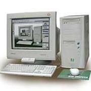 Компьютеры Ulys C-Station фото