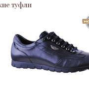 Мужские туфли фото