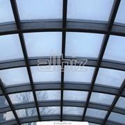 Услуги по ремонту изделий из стеклопластика фото
