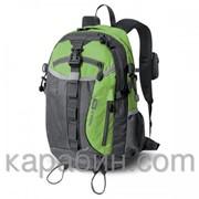 Туристический рюкзак Azimut 32 Trimm фото