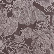 Ткань мебельная Жаккардовый шенилл Antik Desert фото