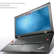 Ноутбук ThinkPad L530 фото