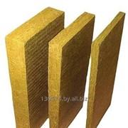Каменная вата IZOVAT 45 (50кг/м3) (1000*600) фото