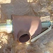 6ВВ 2.661.011 Маслоохладитель (водяной) фото
