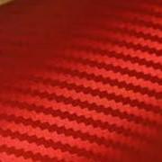 Пленка ламинированная в различных комбинациях с межслойной печатью фото