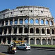Экскурсия Рим – (Помпеи – Неаполь) – Сиена – (Пиза) – Флоренция – Венеция – Сан-Марино фото