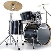 Барабанная установка Sonor ESF 11 Stage 1 фото