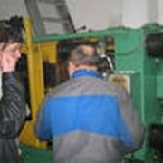 Инженерная поддержка фото