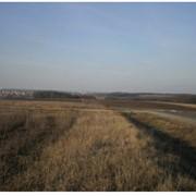 Продажа участка 6 га г. Харьков фото