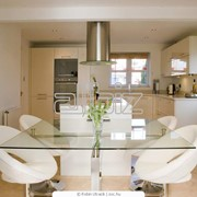 Кухонная мебель фото