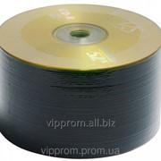 Диски CD-R 700MB 4-12х (100шт./бл., 600 шт./ящ.), Ивано-Франковск фото