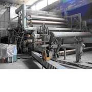 Оборудование для бумажной промышленности фото