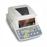 Анализатор влажности, DBS 60-3 фото