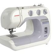 Машина швейная Janome 2049 фото