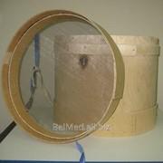 Роевня цилиндрическая фото