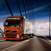 Услуги грузовых брокеров по автоперевозкам фото