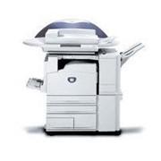 МФУ (А3) Xerox WorkCentre 238 фото