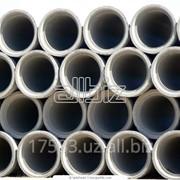 Трубы канализационные ПВХ 110, 0,75, 0,50 фото