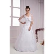 Платья свадебные Alice Fashion. Коллекция 2010 г. Camilla фото