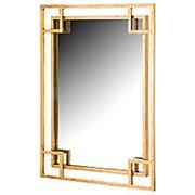 Зеркало настенное 61х81х5,5см. арт.721-109 LEFARD фото