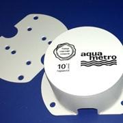 Корпус для VZO 4 ОЕМ и VZO 8 ОЕМ магнитозащитный фото