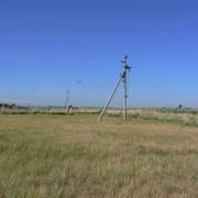 Продам земельный участок 7.7 га. фото