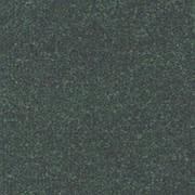 Ковролин Ideal Varegem 624 зеленый 3 м нарезка фото