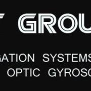 Оптические гироскопы Cit Group фото