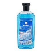 Шампунь для волос (shampoo) Astere | Астэрэ 250мл фото
